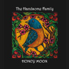 The Handsome Family - Honey Moon