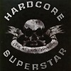 Hardcore Superstar - Live At Sticky Fingers