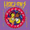 Hard-Ons - Suck And Swallow: 25 Years 25 Songs