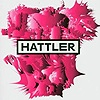Hattler - Bass Cuts