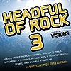 Compilation - Headful Of Rock 3