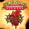 Compilation - The Heart Of Roadrunner Records