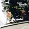 Helen Schneider & SWR Big Band - The World We Knew - The Bert Kaempfert Album