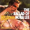 Helldorado - The Ballad Of Nora Lee