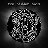 The Hidden Hand - Divine Propaganda