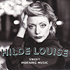 Hilde Louise - Sweet Morning Music