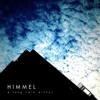 Himmel - A Long Cold Winter