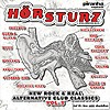 Compilation - Hörsturz Vol. 3