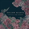 Hollow Hearts - Traveling Songs