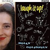 Holly Golightly - Laugh It Up!