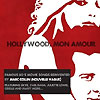 Compilation - Hollywood, Mon Amour