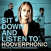 Hooverphonic - Sit Down And Listen To
