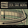 Horace Pinker - Local State Inertia
