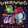 The Hormonauts - Hormonized