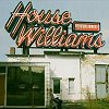 House Williams - Revolutionist