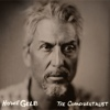 Howe Gelb - The Coincidentalist