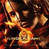 Soundtrack - The Hunger Games