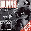 Duane Peters & The Hunns - Tickets To Heaven