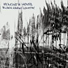 Hyacinth House - Black Crow's Country