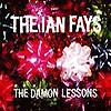The Ian Fays - The Damon Lessons