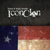 Icon Clan - Rock N Roll Rodeo