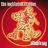 The Inchtabokatables - Ultimate Live