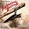Soundtrack - Inglourious Basterds