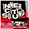 Compilation - Inner City Sound
