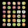 International Teachers Of Pop - International Teachers Of Pop
