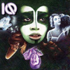 IQ - The Wake - 25th Anniversary Deluxe Edition