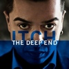 Itch - The Deep End