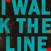 I Walk The Line - Language Of The Lost