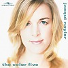 Jacqui Naylor - The Color Five