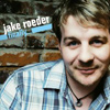 Jake Roeder - Finally
