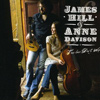 James Hill & Anne Davison - True Love Don't Weep