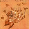 James Yorkston - The Year Of The Leopard