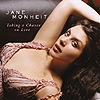 Jane Monheit - Taking A Chance With Love
