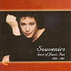Janis Ian - Souvenirs - The Best Of Janis Ian 1972-1981