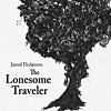 Jarrod Dickenson - The Lonesome Traveler