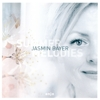 Jasmin Bayer - Summer Melodies