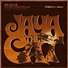 Jaya The Cat - The New International Sound Of Hedonism