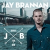 Jay Brannan - Always, Then & Now