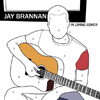 Jay Brannan - In Living Cover
