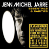 Jean-Michel Jarre - Essentials & Rarities