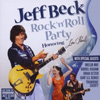 Jeff Beck - Rock'N'Roll Party (Honoring Les Paul)