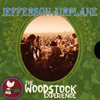 Jefferson Airplane - The Woodstock Experience