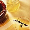 The Jelly Jam - 2
