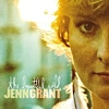 Jenn Grant - The Beautiful Wild