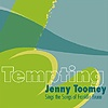 Jenny Toomey - Tempting - Jenny Toomey Sings The Songs Of Franklin Bruno