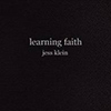 Jess Klein - Learning Faith